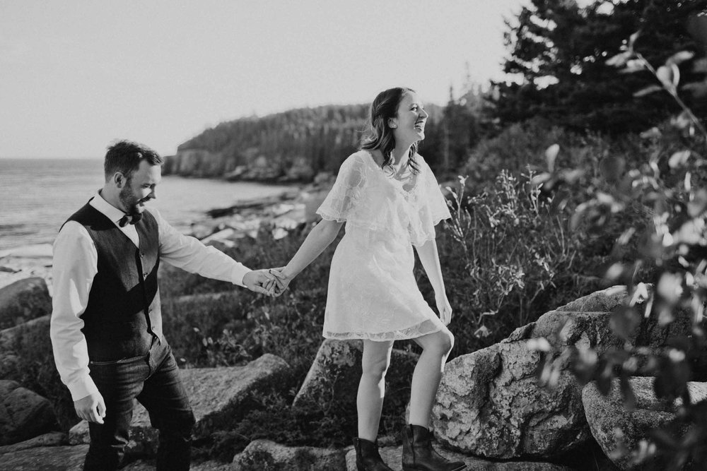 Acadia-National-Park-Elopement141.jpg