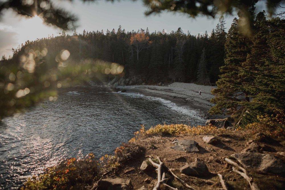Acadia-National-Park-Elopement142.jpg