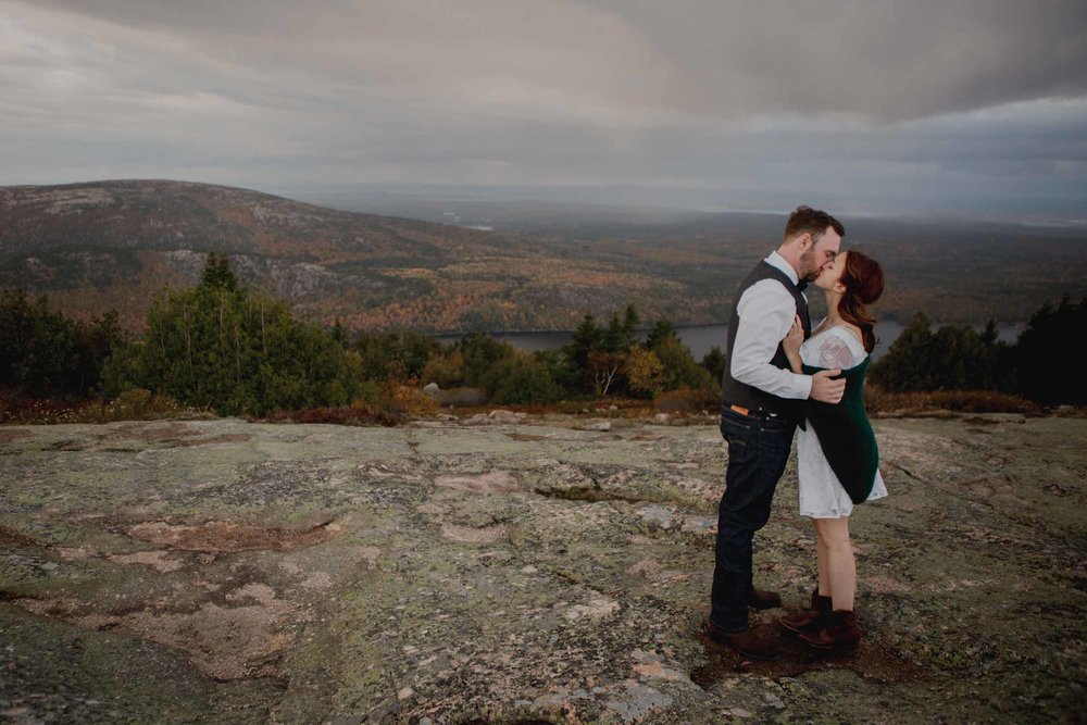 Acadia-National-Park-Elopement149.jpg