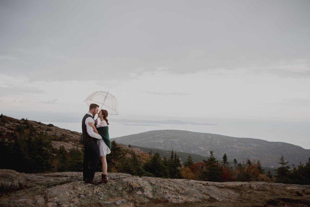 Acadia-National-Park-Elopement151.jpg