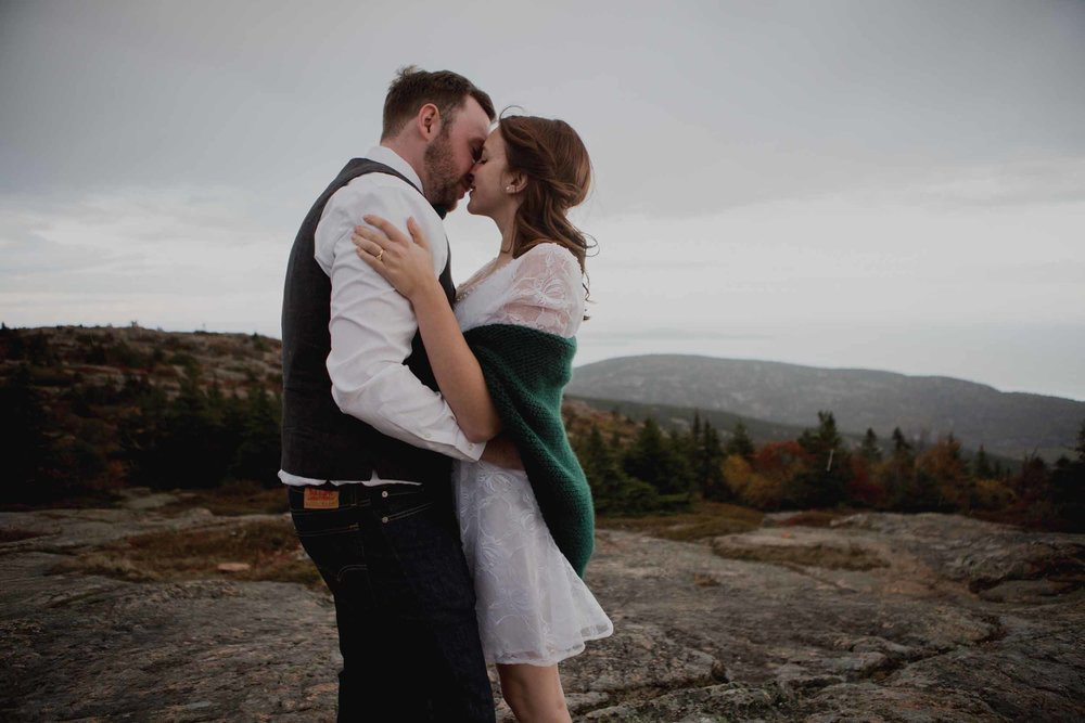 Acadia-National-Park-Elopement153.jpg