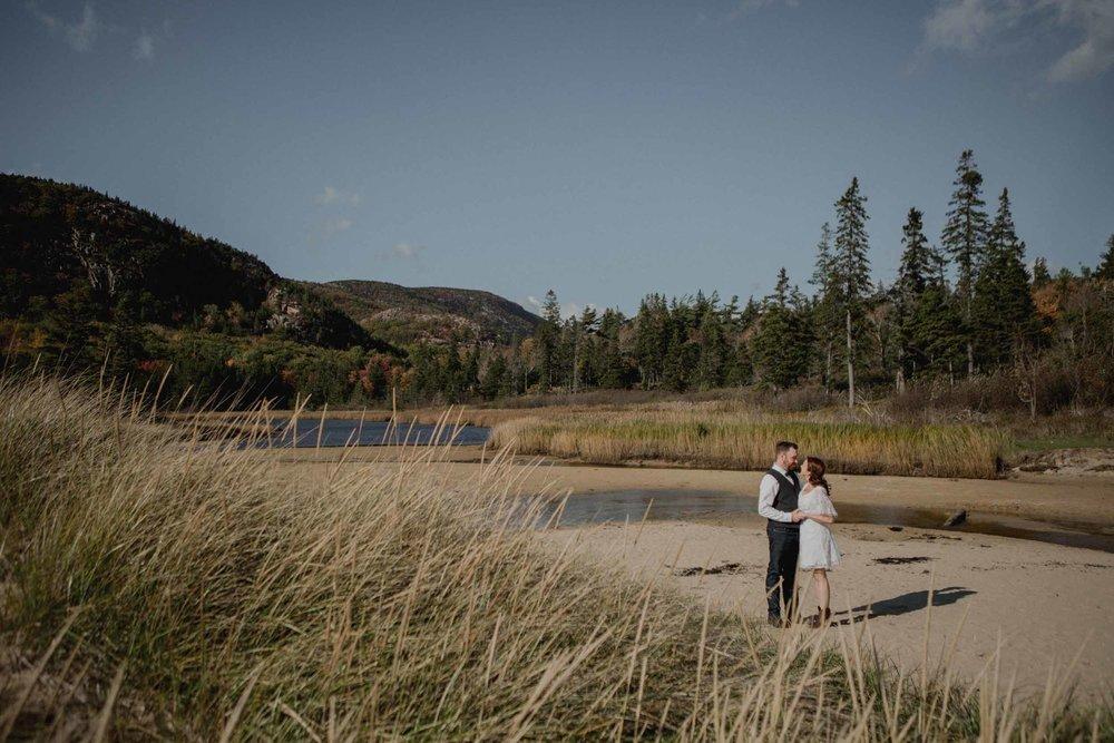 Acadia-National-Park-Elopement164.jpg