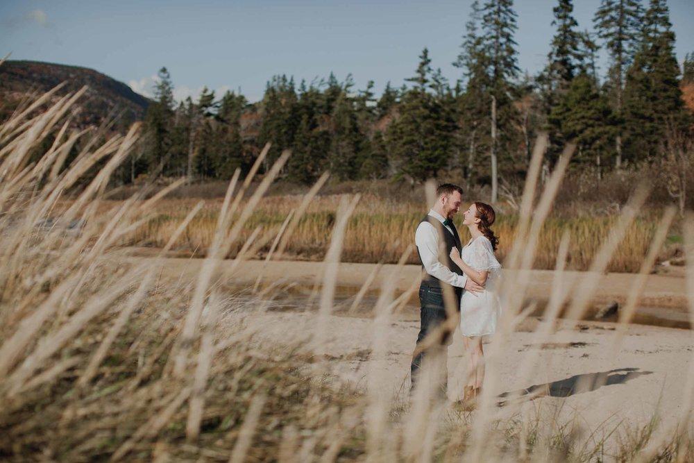Acadia-National-Park-Elopement165.jpg