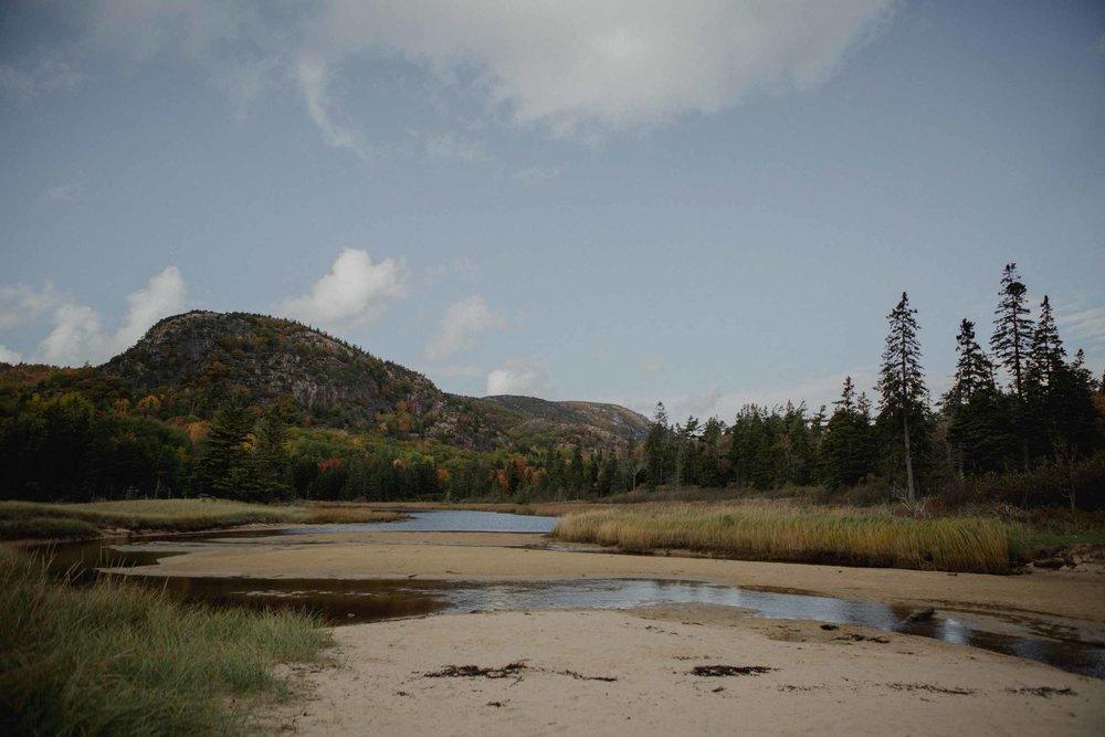Acadia-National-Park-Elopement176.jpg