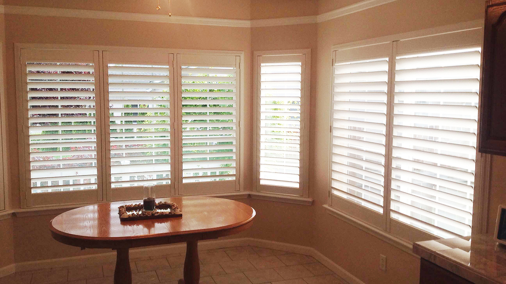 Clear View Vinyl Shutters HD.jpg