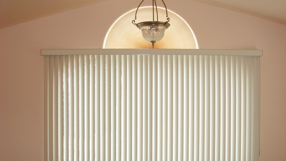 Honeycomb Shade Arch over Vertical HD.jpg