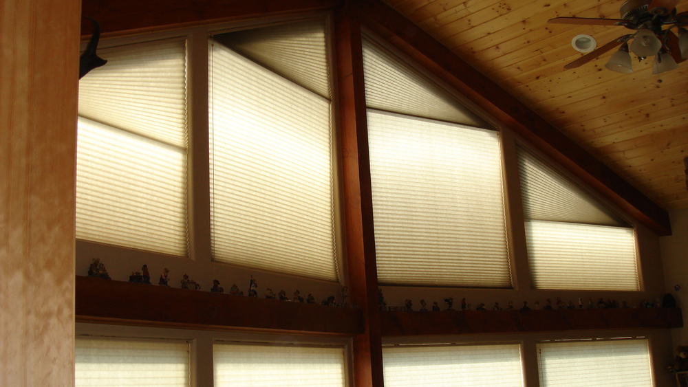 Honeycomb Specialty Angled Shades HD.jpg