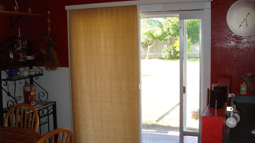 Slide-Vue  Honeycomb Shade on sliding door HD.jpg