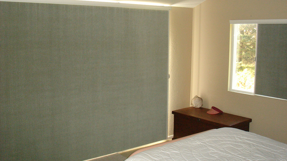 Slide-Vue Honeycomb Shade on sliding door & window HD.jpg