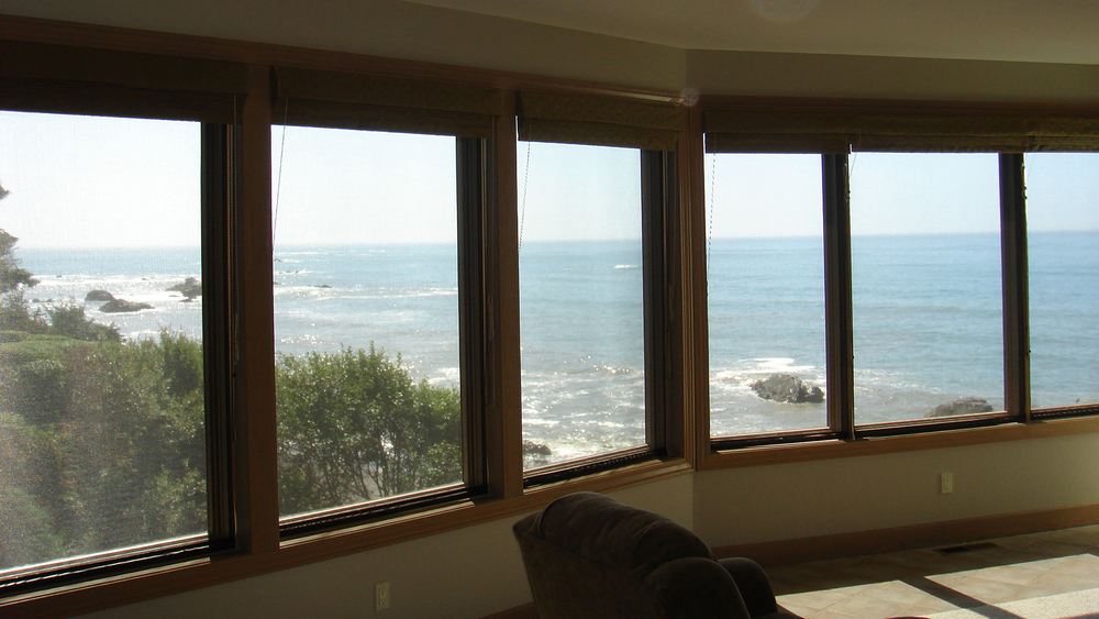 Sunscreen Solar Roller Shades ocean view HD.jpg