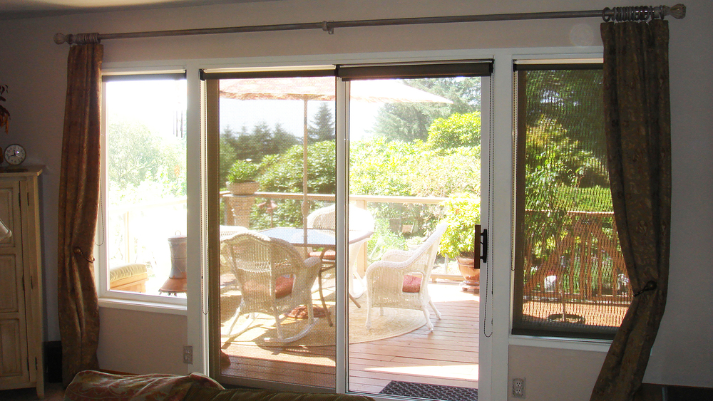 Sunscreen Solar Roller shades HD.jpg