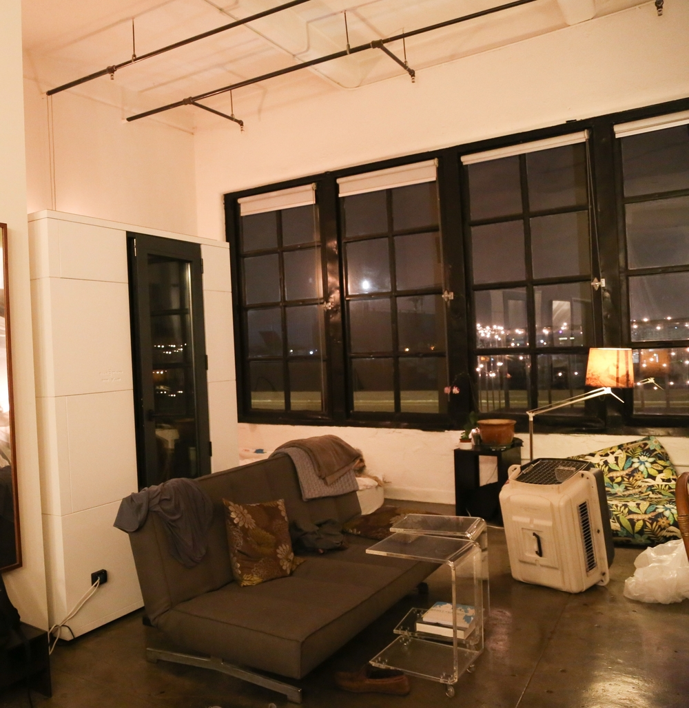 dtla-loft-high-ceilings.jpg