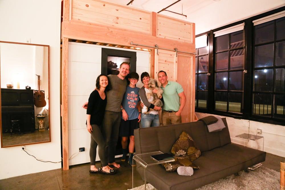 sub-loft-build-family.jpg