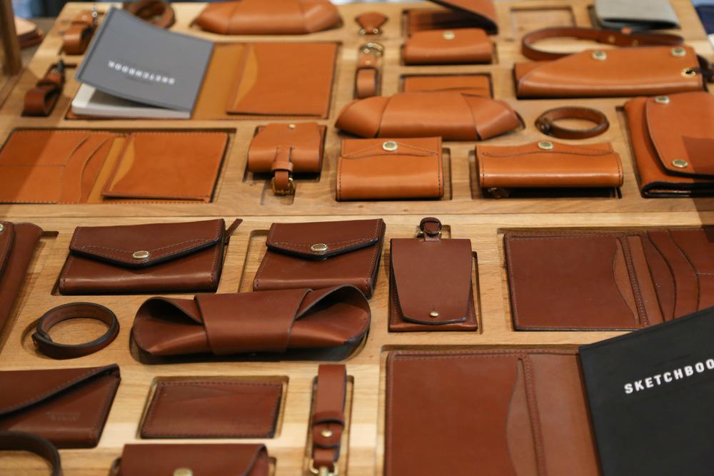 tanner-wallets.jpg