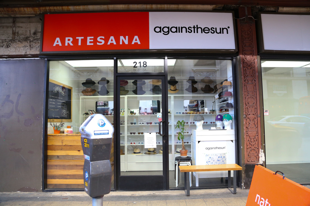 artesana-againthesun.jpg