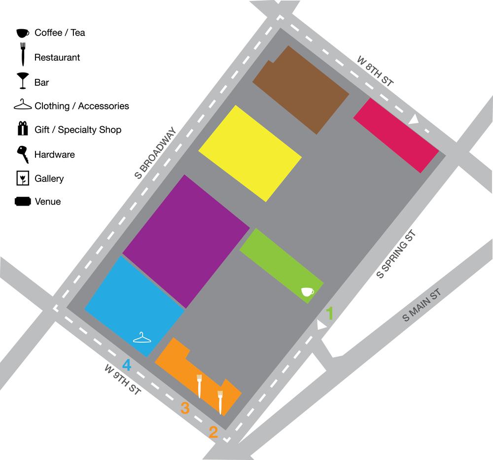 dtla-map.png