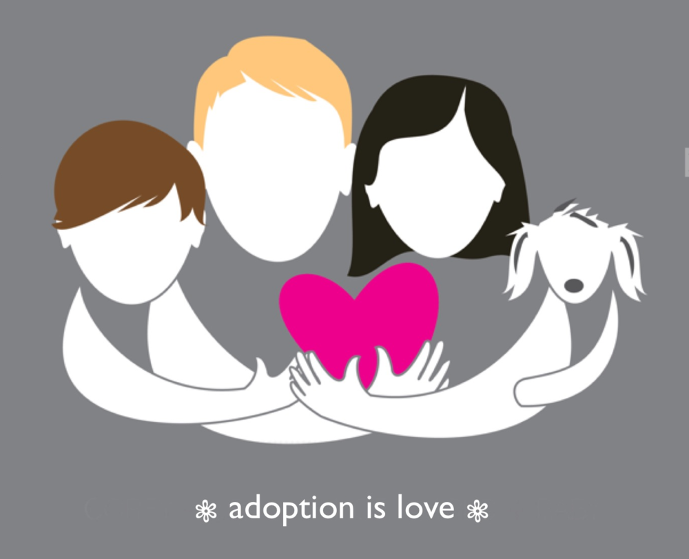 adoption-announcement.png