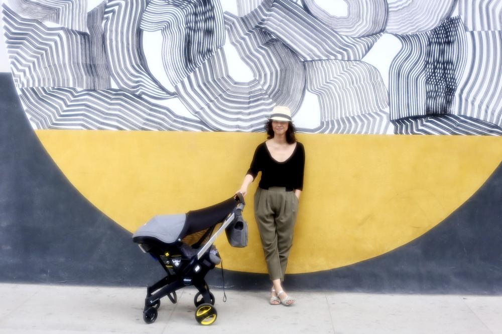 mural-doona.jpg