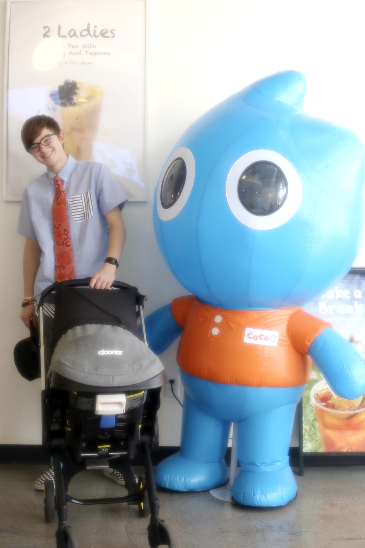 coco-fresh-mascot.jpg