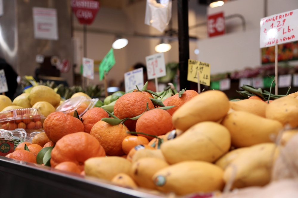 grand-central-market-produce.jpg