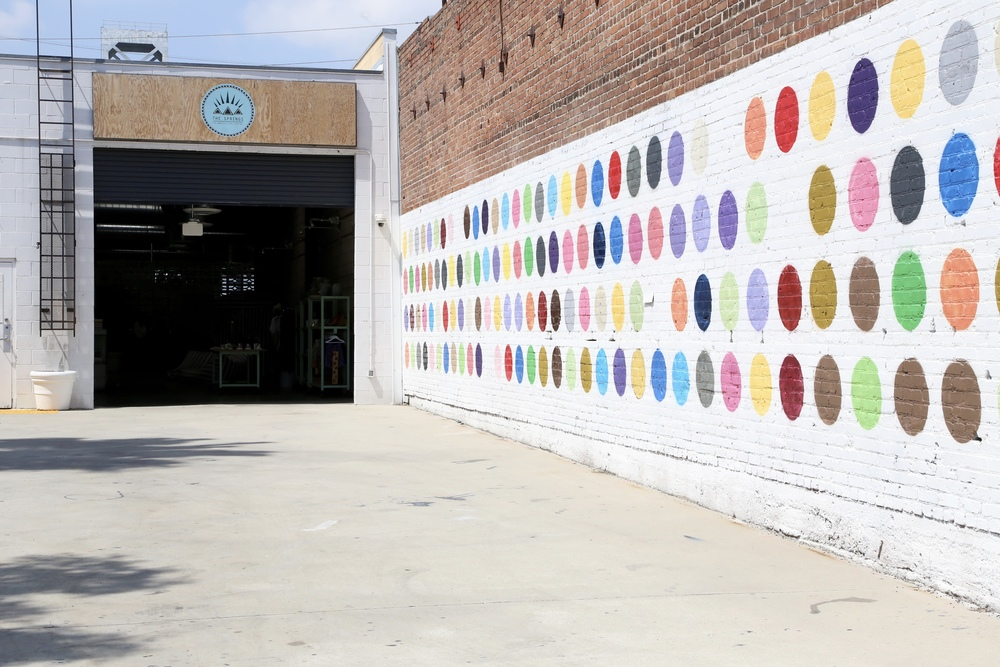 the-springs-mural-parking.jpg