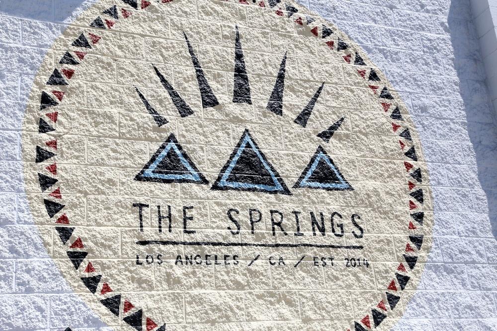the-springs.jpg