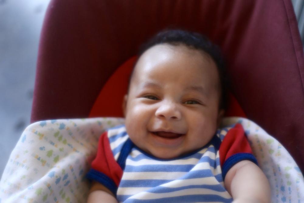 babyface-5.jpg