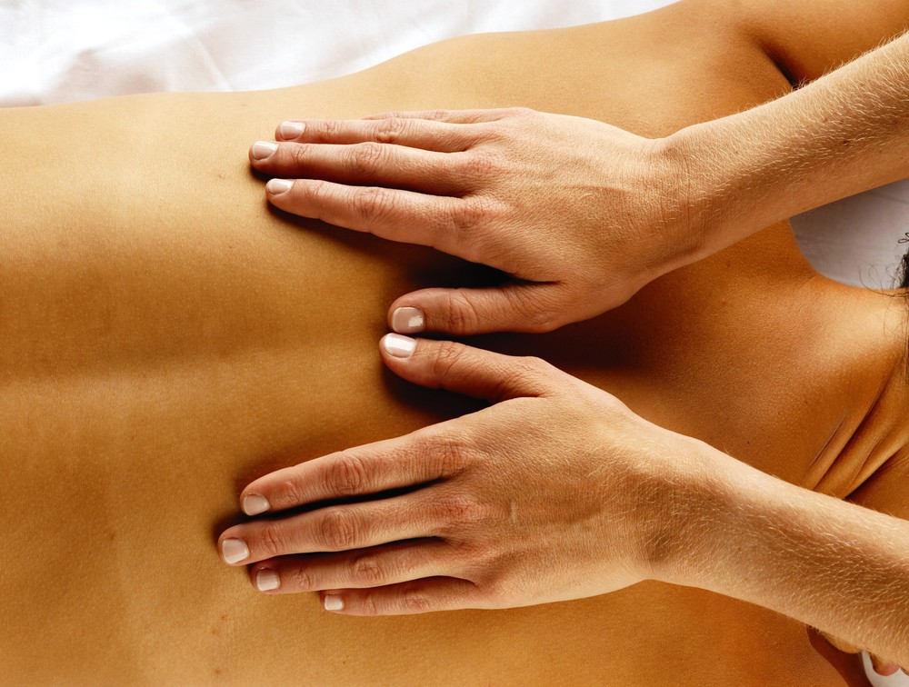 Image from massagesessions.co.uk