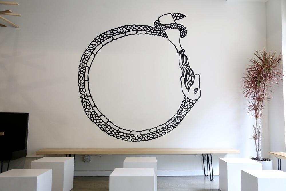 snake-mural.jpg