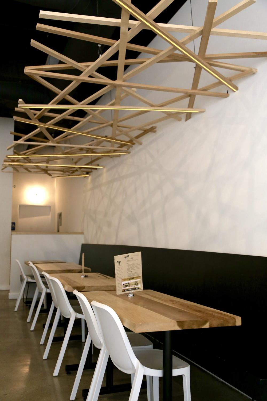 sculpture-tables.jpg