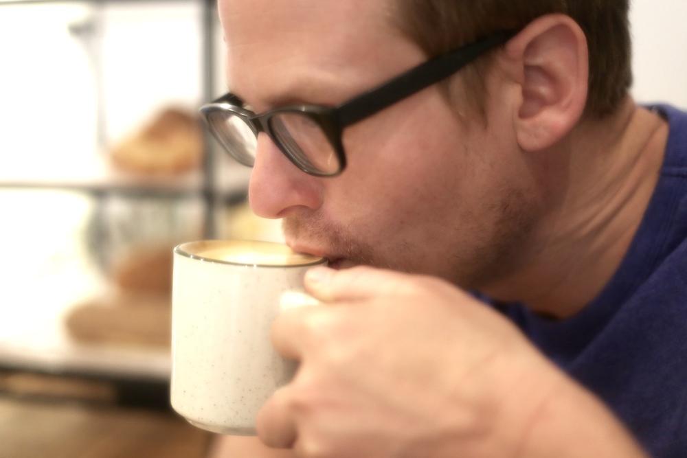 corey-rosemary-latte.jpg