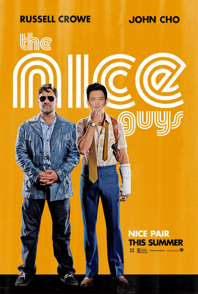 starring-john-cho-the-nice-guys.png
