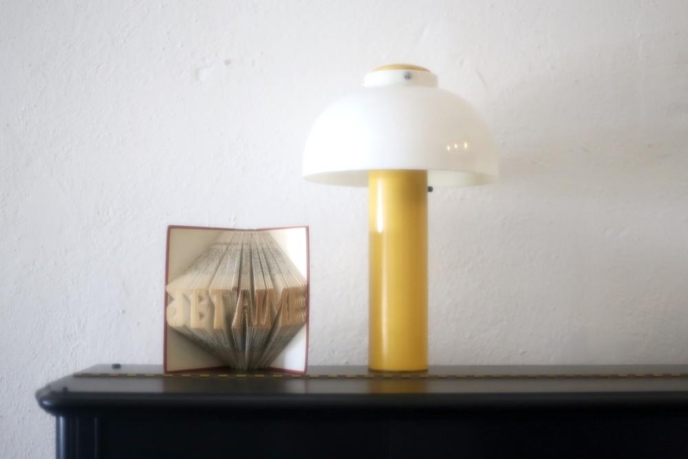 book-lamp-piano.jpg