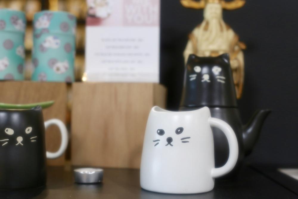 cat-mugs.jpg