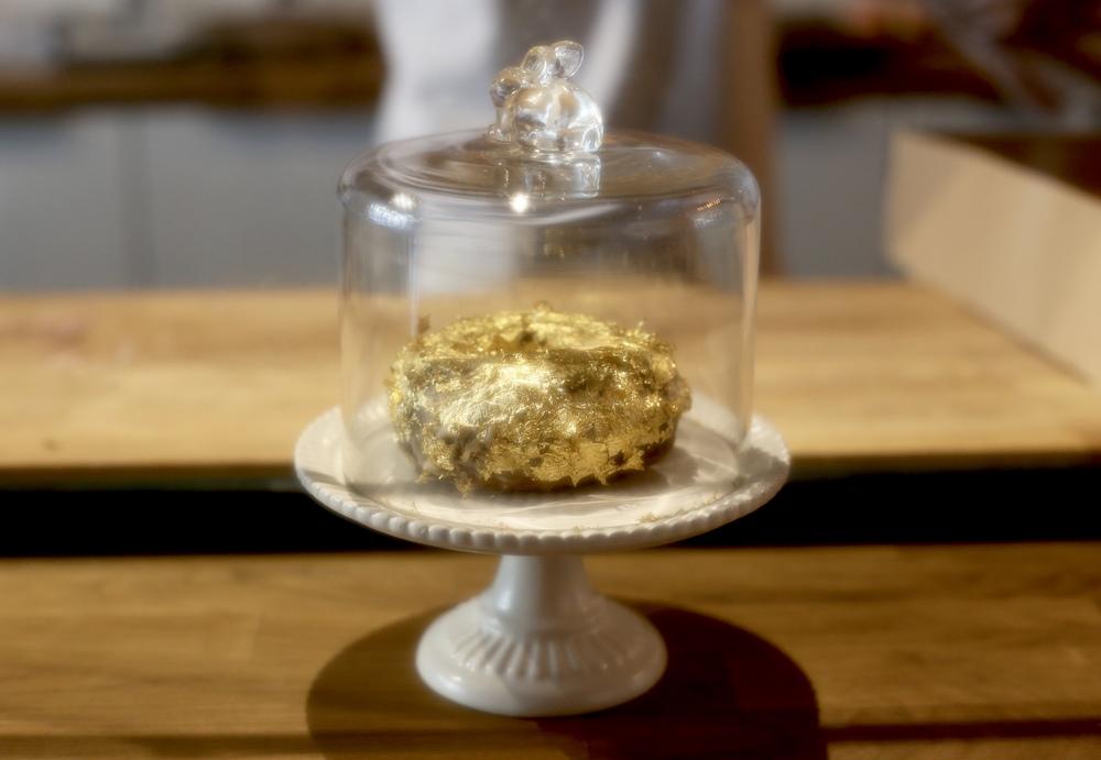 gold-donut.jpg