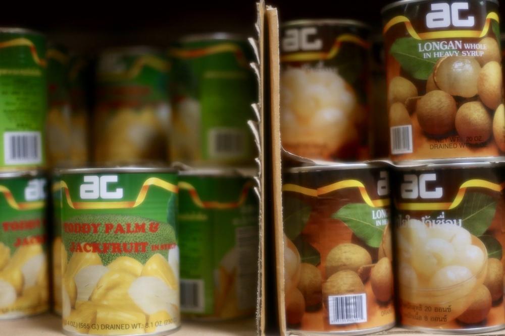 jackfruit-logan.jpg