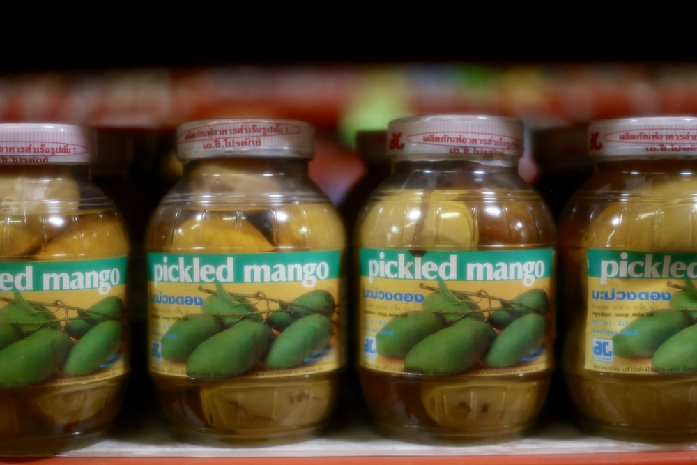 pickled-mango.jpg