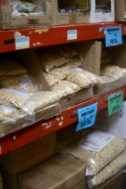 nut-aisle.jpg