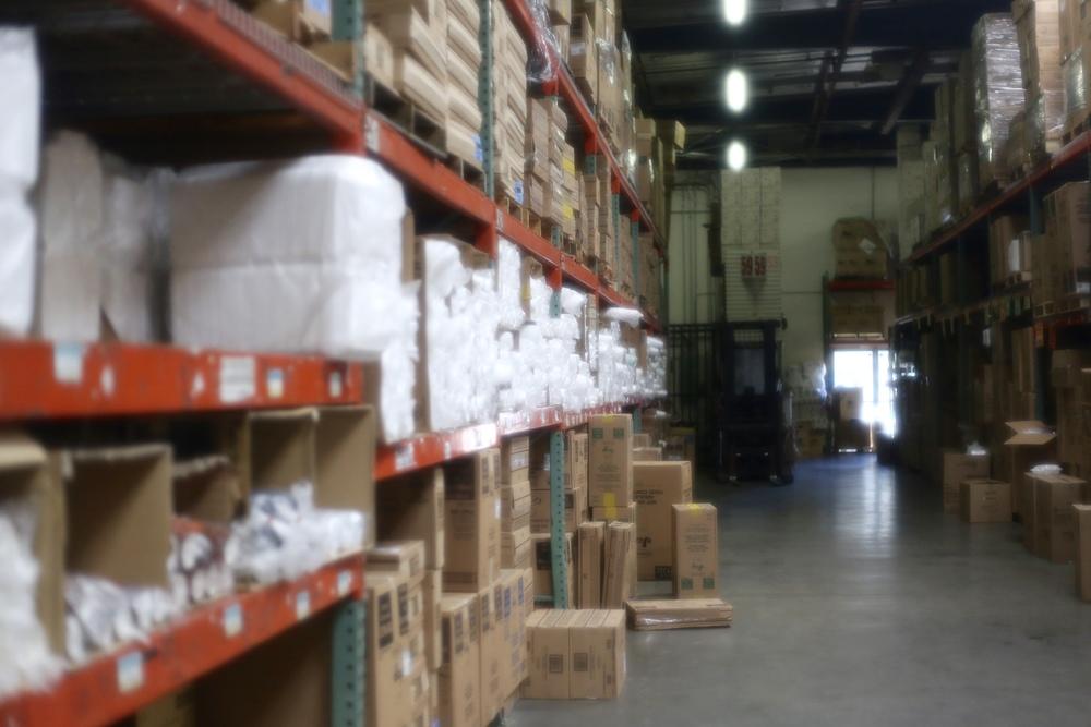 paper-goods-aisle.jpg