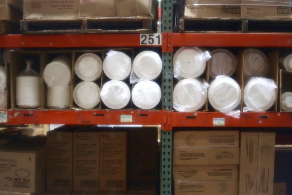 paper-plates.jpg