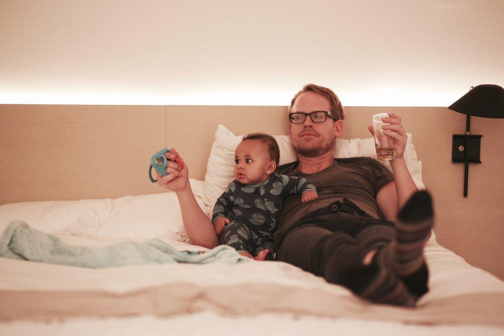 baby-papa-hotel1.jpg