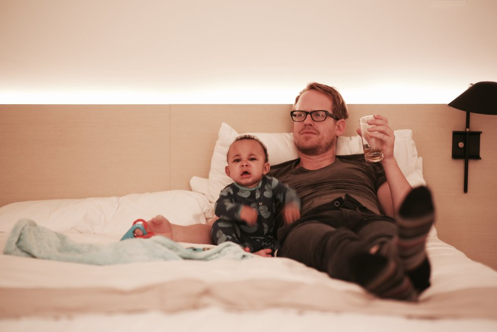 baby-papa-hotel2.jpg