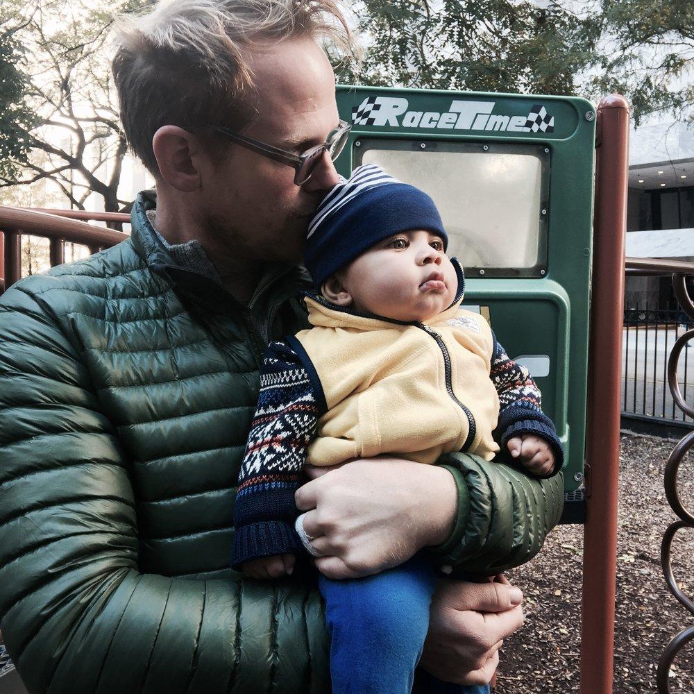 papa-baby-park.jpg