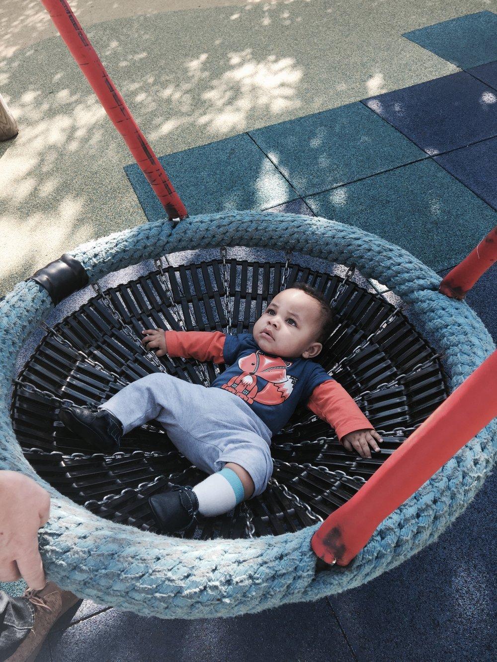 baby-swing.jpg