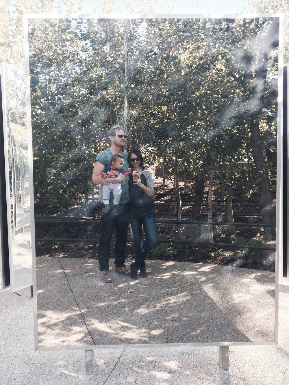 dtla-family-mirror.jpg