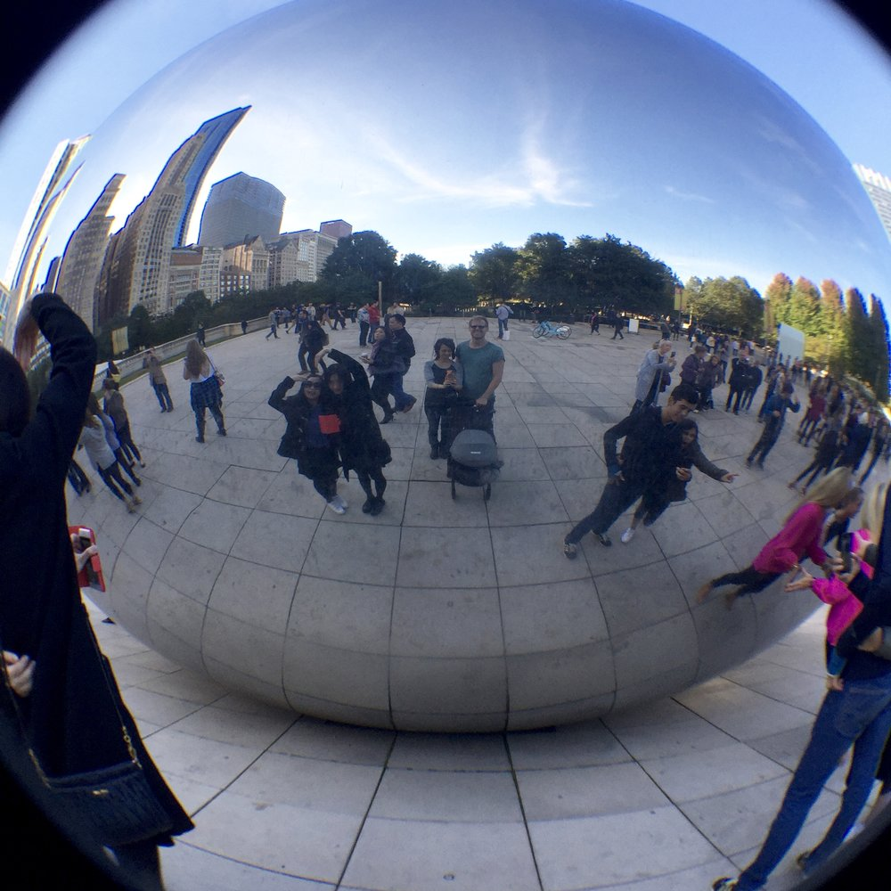 family-chicago-bean.jpg