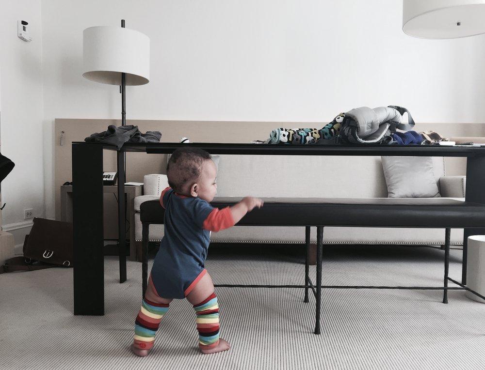 baby-standing.jpg