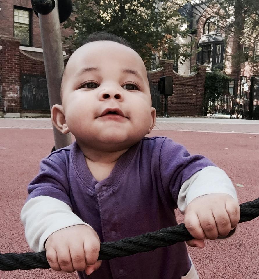 baby-playground.jpg
