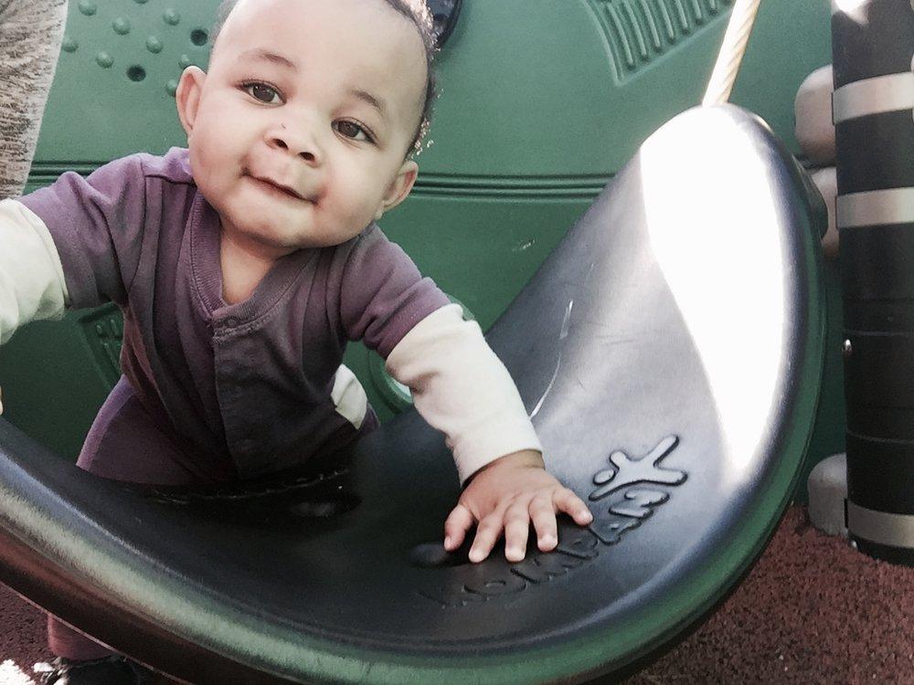 baby-playground1.jpg