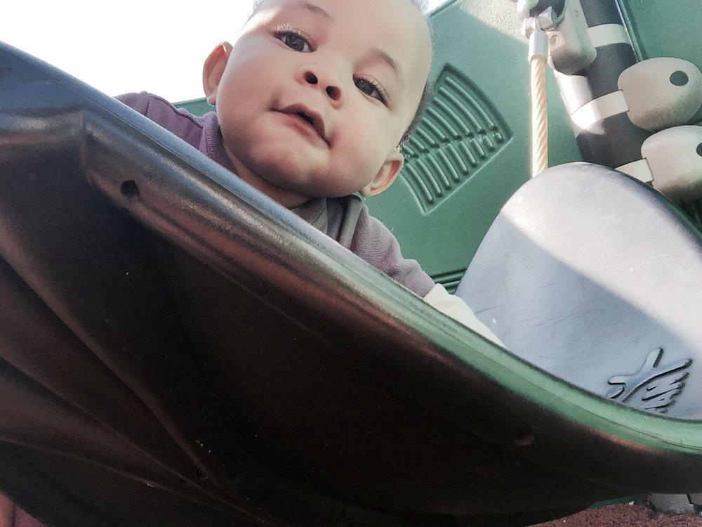baby-playground2.jpg